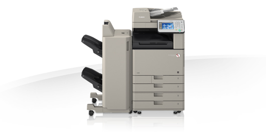 CANON IR 20201 DRIVER DOWNLOAD FREE
