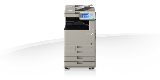 CANON IR C3080 PCL5C DRIVERS WINDOWS XP