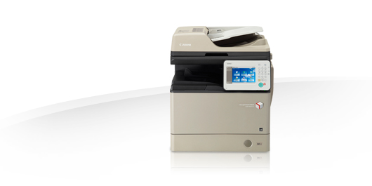 IR400 PRINTER DOWNLOAD DRIVER