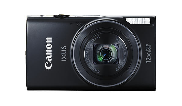 CANON DIGITAL IXUS IIS CAMERA TWAIN WINDOWS 7 64BIT DRIVER