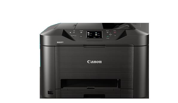 F166400 driver download canon Consumer Product