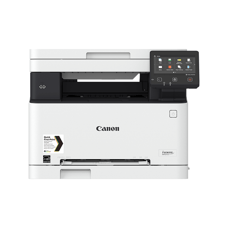 Canon MF630 Series Specifications - Canon UK - Canon Europe