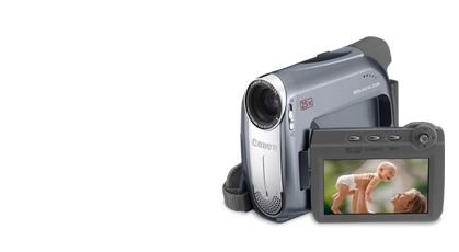 MV900 - Support - Download drivers, software and manuals - Canon Europe