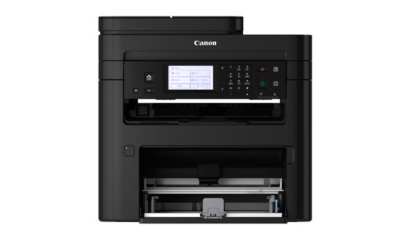CANON I-SENSYS MF4100 WINDOWS 8 DRIVER