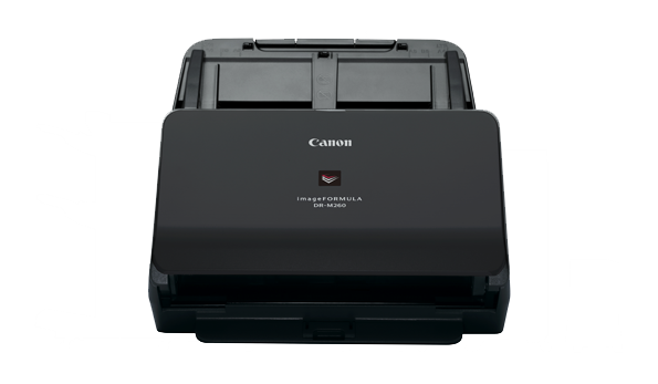 CANON DR-2080C SCANNER DRIVER WINDOWS XP
