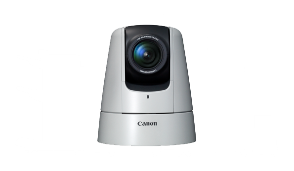 DRIVERS UPDATE: CANON VB-C500VD NETWORK CAMERA
