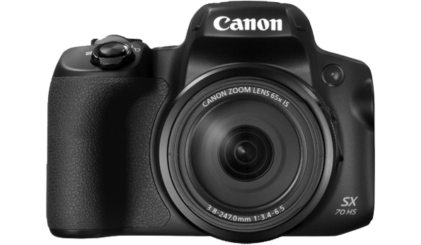 CANON POWERSHOT A570 IS CAMERA TWAIN DRIVERS FOR WINDOWS XP