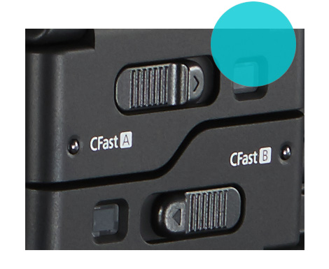 Canon EOS C300 Mark II - Cinema EOS Cameras - Canon Europe