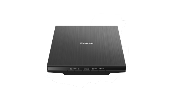 CANON CANOSCAN FB1200S SCANGEAR DRIVERS DOWNLOAD FREE