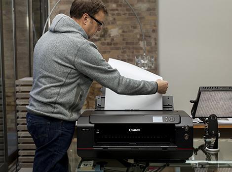 Image Printer Pro